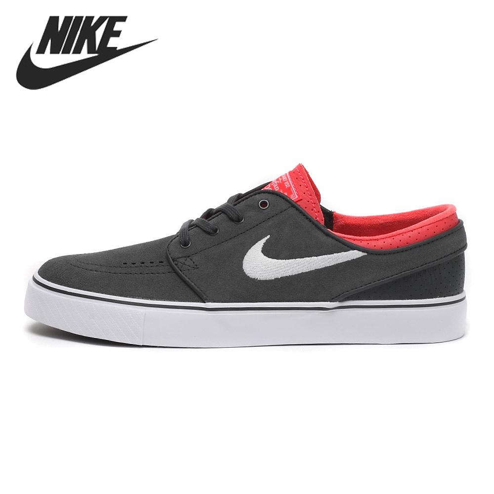 casual nike shoes men