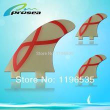 surfing fins price