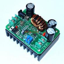 popular power converter module