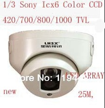 wholesale led array camera