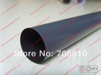 Original New Fuser Film sleeve for hpP3010/P3015