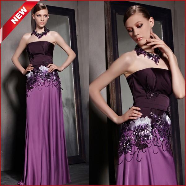 Вечернее платье Coniefox 81831