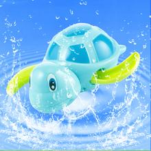 popular baby bath