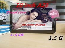 cheap 3d webcam