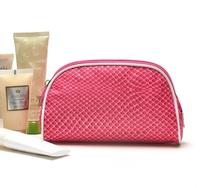 2014 Beautician Cosmetic Bag Women's organizer bag handbag women clutch makeup bag