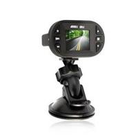 Free Shipping!2014 Mini Size HD 1920*1080P 12 IR LED Car Vehicle CAM Video Dash Camera C600 Recorder Russian Car DVR L0192398