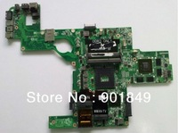 for Dell XPS L502X Motherboard 0714WC DAGM6CMB8D0  HM67 Nvidia Geforce GT 540M DDR3 100% tested 100% working