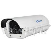 SONY 700TVL CWH-6029AH12 ANPR camera 180KM/H  LPR CAMARA car license plate recording camera