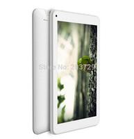 10PCS CHUWI V17PRO V17 pro 7 inch Cheap tablet pc Dual core RK3026 512MB RAM 8GB ROM Android 4.2 Silver DHL/EMS free shipping