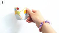 legend good luck handmade glass bracelets