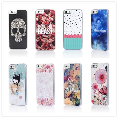Чехол для для мобильных телефонов K.Win iPhone 5S 5 5 G