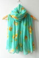 (free shipping)muslim hijab ,muslim shawl ,muslim scarf, viscose 180*100cm ,can choose colors