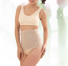 Women Magic Fitness Slimming Breathable Body Shaper Waist Belt