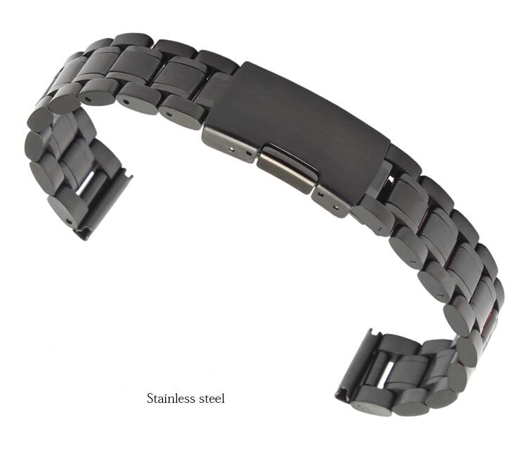 Bracelet Watch Bands Watch Band Strap Bracelet
