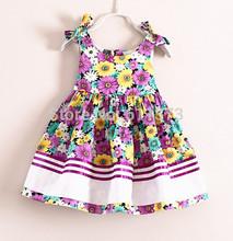 France Kids Designer Clothes Online In Europe children designer dress