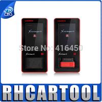 universal diagnostic tool diagun iii Genuine X431 Laun ch Diagun III diagun 3 free update online,fast shipping