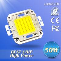 1pcs 10w/20w/30w/50w/100w led chip high quality LED Floodlight  high power led lamps 30-34v led lighting