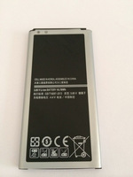 Hot Arrival Replacement battery for i9600 SV 2800mah EB-BG900BBC Free Shipping