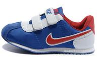 2014  Hot sales children sport shoes Fashionable children shoes