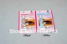 popular professional eyelash adhesive