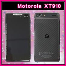 popular motorola phone