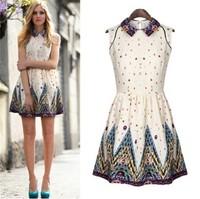 Женское платье 876 ,
