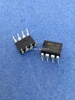 [YUKE] TD351IN TD351 DIP-8 IC DRIVER GATE IGBT/MOSFET 8DIP 10PCS/LOT