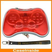 Чехол для игровой консоли Airform PS3 Playstation 3