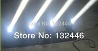 2PCS/lot Wholesale price 4x10w beam RGBW 4 heads beam 4 10w bar light 4 head led moving head beam led bar moving head