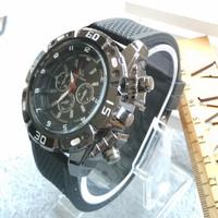 Hot Vogue sports Black Silicone watches men luxury V6 brand Fashion military quartz wrist watch V6-6 Free Shipping