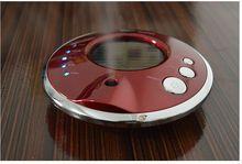 Household air purifier oxygen bar car negative ion humidifier aromatherapy machine  no send  battery(China (Mainland))