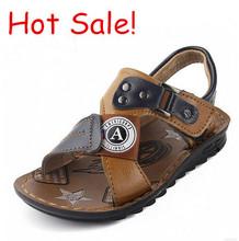 boy shoe promotion