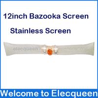 Homebrew Bazooka T Screen Kettle T Screen Free shipping