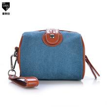 wholesale mini zip bag