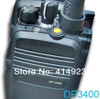 Malaysia two way radio DP3400 Series, Handheld two-way Radio, walkie talkie intercom