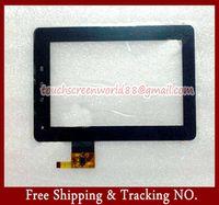 Original 100% 7 inch Prestigio Touch Screen Texet /Touchscreen Tablet PC Touch Panel Digitizer Code:MF-153-070F