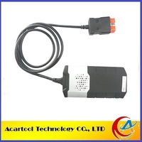 2014 Quality CTS Diagnostic CTS DS150 CDP+ Plus 2013 .03 +BLUETOOTH Multi-language DHL free shipping