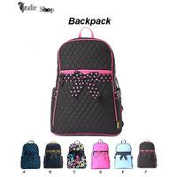 Школьный рюкзак WJ 3D ,