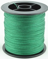 Free shipping. High quality fishing line. Factory outlets. 500 m PE Fishing Line