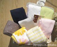 Free Shipping 1pcs Carters Baby Terry Bathrobe, Baby Hold Blanket/bathing towels/brand bathrobe towel