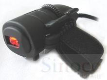 popular mini trackball mouse