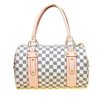 Hot-selling 2014  Women Handbag Prints Bucket Bag Totes Female Shoulder Bag Cross-body Bag Shoulder Bag 18-choose FREE SHIPPING