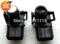 Parking Sensors 89341-48010 for Toyota Lexus, free shipping Parking Assistance Auto Sensor