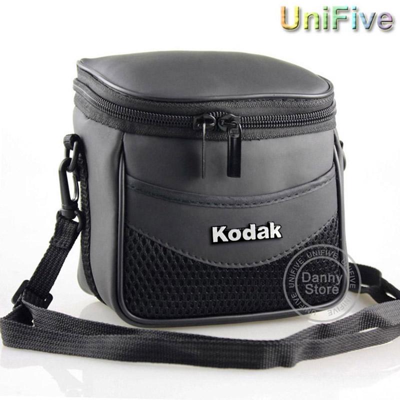 Online Get Cheap Kodak Business -Aliexpress.com | Alibaba Group