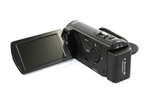 digital camcorder cheap promotion