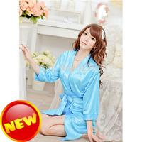 Сексуальная ночная сорочка New Brand Quinceanera /113 Clothes-113