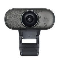 cheap logitech webcam