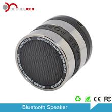 nature speaker promotion