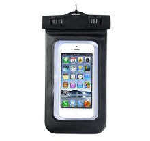 cheap smartphone pouch