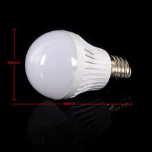 cheap bubble light bulb